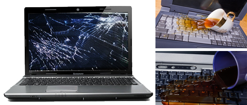 Laptop Screen Repair Toronto - Laptop Services Toronto